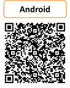 Android_qrcode