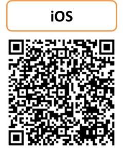 iOS_qrcode