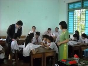 Vietnam141205