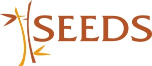 SEEDS new version 070414