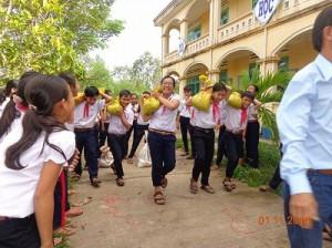 Vietnam141101_7