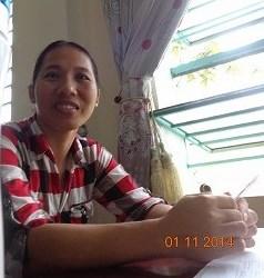 vietnam141101_12