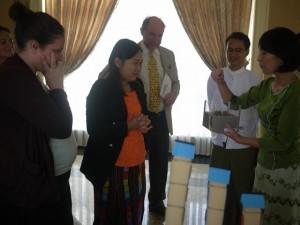 Myanmar141224_1