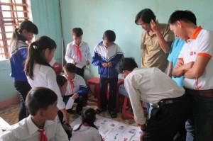 Vietnam141201