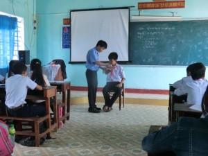Vietnam141201_2