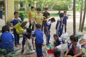 Vietnam141201_4