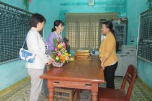 Vietnam141201_8