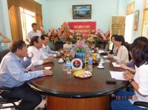 Vietnam141201_9