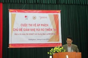 Vietnam1_150106