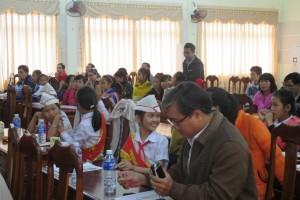 Vietnam2_150106