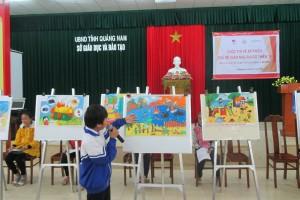 Vietnam3_150106