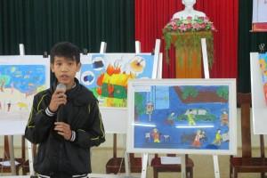 Vietnam7_150106
