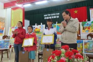 Vietnam9_150106