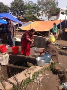 Nepal150507_2