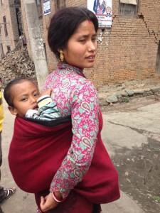 Nepal150508
