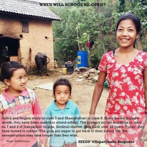 Nepal150513