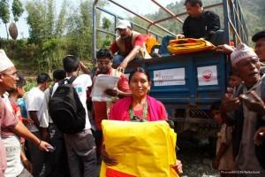 Nepal150514_1
