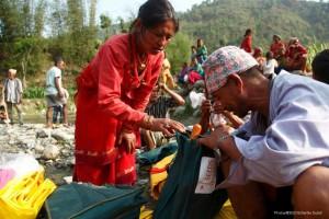 Nepal150514_4
