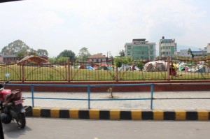 Nepal150518_4