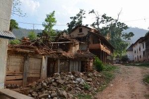 Nepal150522_12