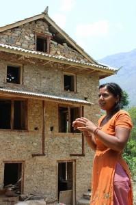 Nepal150522_2