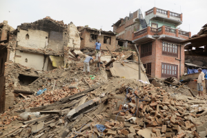Nepal150523_1
