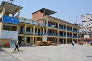 Nepal150524_1