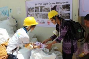Nepal150526_4