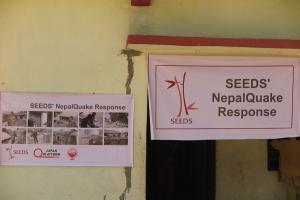 Nepal150528_2