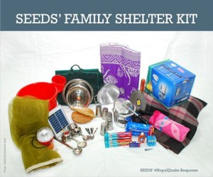 Nepalquake_family kit