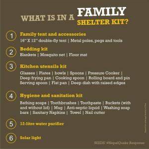 Nepalquake_family kit2