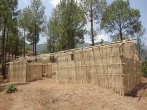 Nepal150601_1