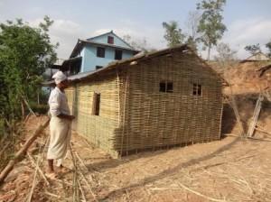 Nepal150601_2