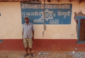 Nepal150602_2