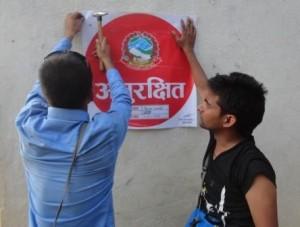 Nepal150602_4