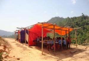 Nepal150603_2