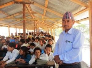 Nepal150607_2