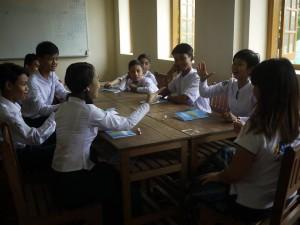 Myanmar10