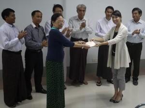 Myanmar150729