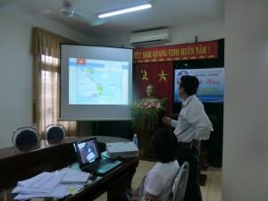 Vietnam_3