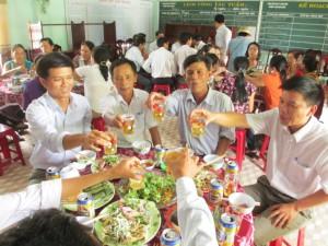 Vietnam_9