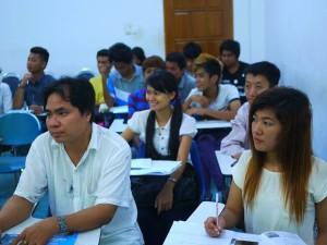 Myanmar150805_2