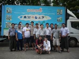 Myanmar150806_3