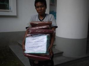 Myanmar150806_5