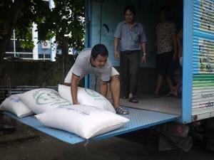 Myanmar150806_1