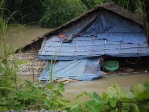 Myanmar150807_1