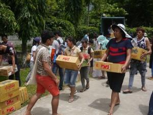 Myanmar150807_3