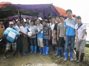 Myanmar150807_6