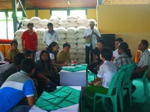Myanmar150807_2