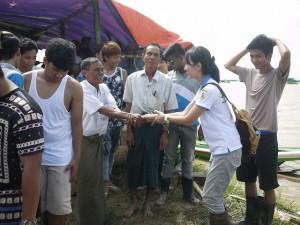 Myanmar150807_7
